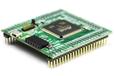 2018-08-02T22:02:51.616Z-Due-Core-SAM3X8E-32-bit-ARM-Cortex-M3-Mini-Module-For-Arduino-Compatibl-(3).png