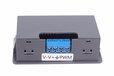 2018-09-07T03:49:20.135Z-Signal Generator LCD Display.13320_6.jpg