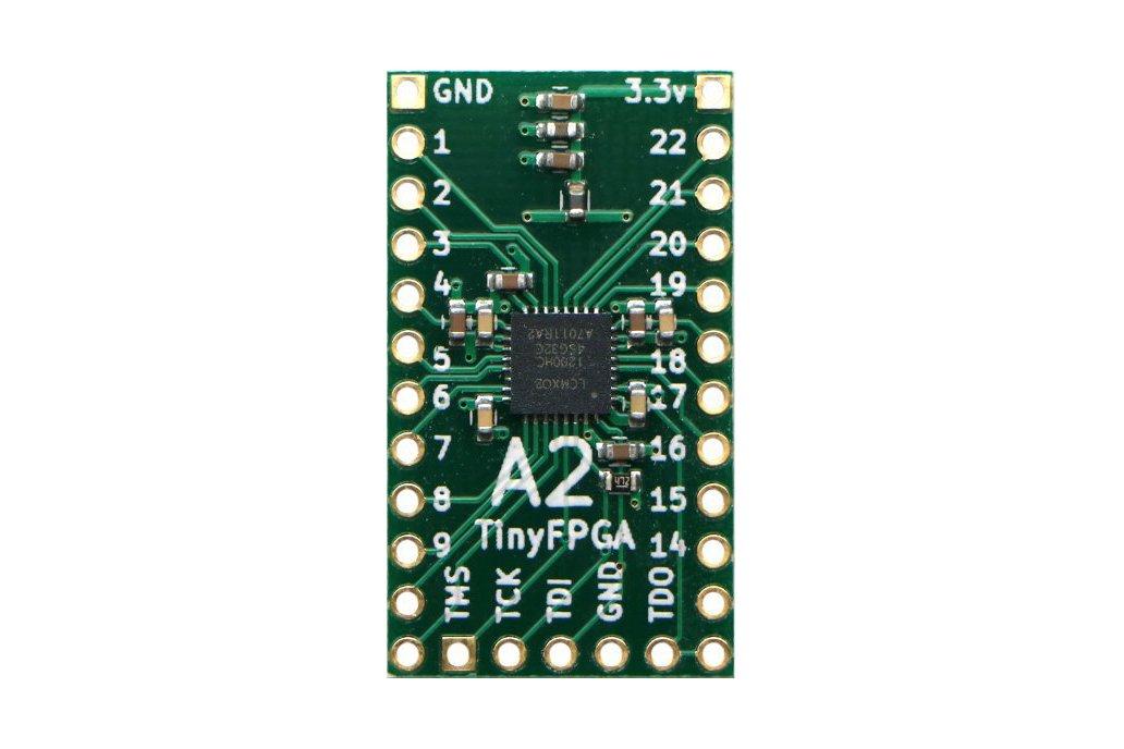 TinyFPGA A2 1