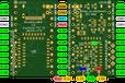 2020-12-20T04:30:05.328Z-pinout_bluemicrov1.0.png