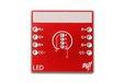2021-06-25T17:15:12.413Z-EH-LED-CROUTON-PCB.jpg