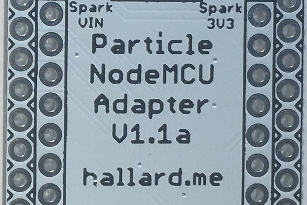 NESMaker Compatible NES PCB from mrTentacle on Tindie
