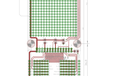 2017-11-26T04:43:16.962Z-PcbTopDesign.png