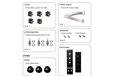 2021-05-21T17:11:28.795Z-Erica-Synths-Mixer-II-BOM-2.jpg