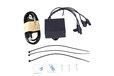 2020-07-30T06:31:22.715Z-Micro USB 5V Air Ionizer Air Purifier Negative Ion Generator.2.jpg