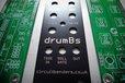 2021-03-19T12:02:17.835Z-drumBs black PCB set.jpg