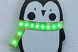 2019-07-30T02:33:24.165Z-penguin-green.png