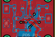 2019-10-27T04:36:35.183Z-PCB_layout_Pic.png