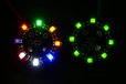 2014-01-27T19:49:33.834Z-Colourful buttons.jpg