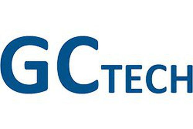 GCtech