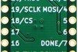 2017-07-18T02:32:54.812Z-TinyFPGA-A-Back.jpg