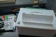 2020-09-29T16:20:59.687Z-c64 printer.jpg