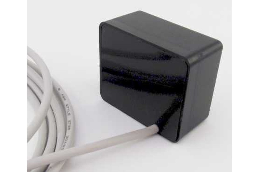 USB PIR Motion Detector 1