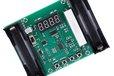 2019-11-28T05:57:14.226Z-Battery Capacity Tester_GY16328_2.jpg
