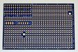 2015-09-22T15:17:44.001Z-EZasPi-800pix.jpg