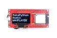 2020-07-11T06:11:03.204Z-MakePython ESP32 Audio Player-6.jpg