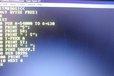 2020-06-30T01:48:15.594Z-STM8BASIC.jpg