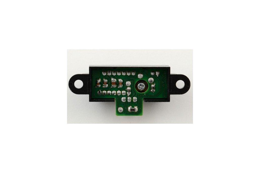 Sharp Distance Sensor 10-80cm 2