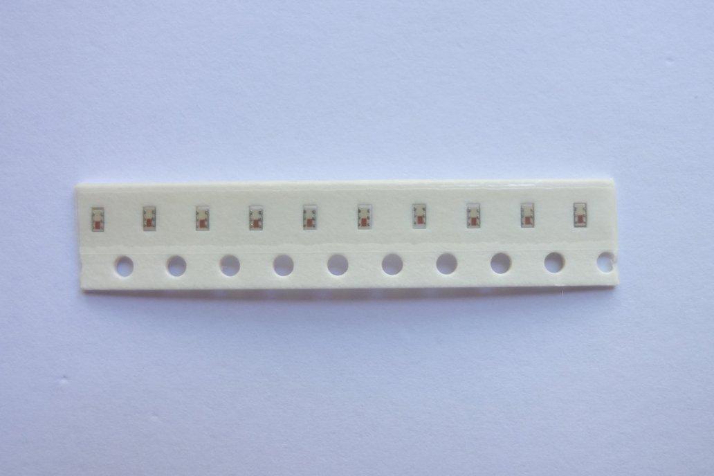 Balun 2500BL14M 2,5GHZ signal conditioner 1