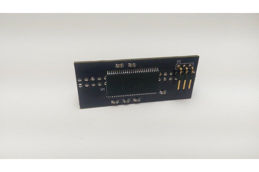 MiSTer SDRAM Board XS v1.1 1
