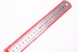2018-01-09T16:24:04.774Z-You-15-20cm-Stainless-Steel-Metal-Straight-Ruler-Ruler-Tool-Precision-Double-Sided-Measuring-Tool-Office (3).jpg