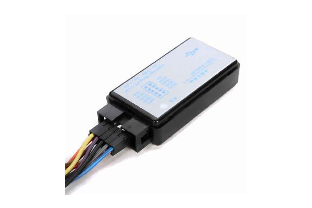 USB Logic Analyzer 1