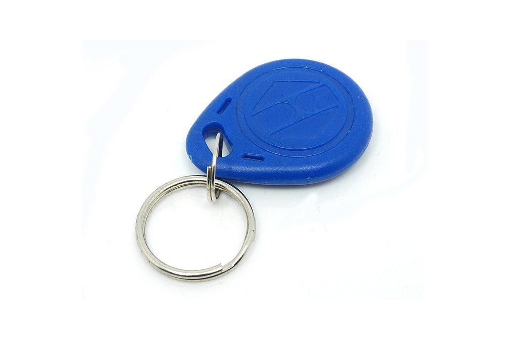 Mifare-One RFID Tag (13.56MHz) 1