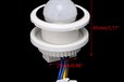 2017-12-14T13:36:48.164Z-40mm-LED-PIR-Detector-Infrared-Motion-Sensor-Switch-with-Time-Delay-Adjustable-828-Promotion (2).jpg