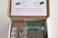 2019-05-30T17:31:35.356Z-SC118 v1.1 Kit Boxed - 1463x1649.jpg
