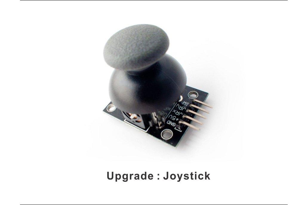 OCTOPUS Wirelss MIDI Interface 6