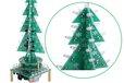 2020-11-11T06:12:21.356Z-ICStation Auto-Rotate Flash RGB LED Music Christmas Tree Kit. GY18674_5.jpg