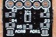 2015-02-24T19:58:22.248Z-DSC_5863.jpg
