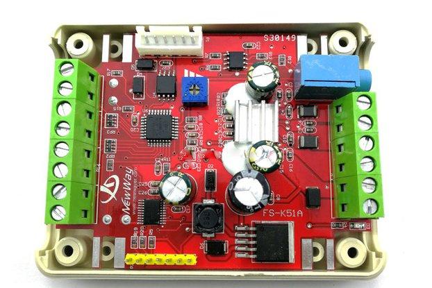 Voice module FS-K51