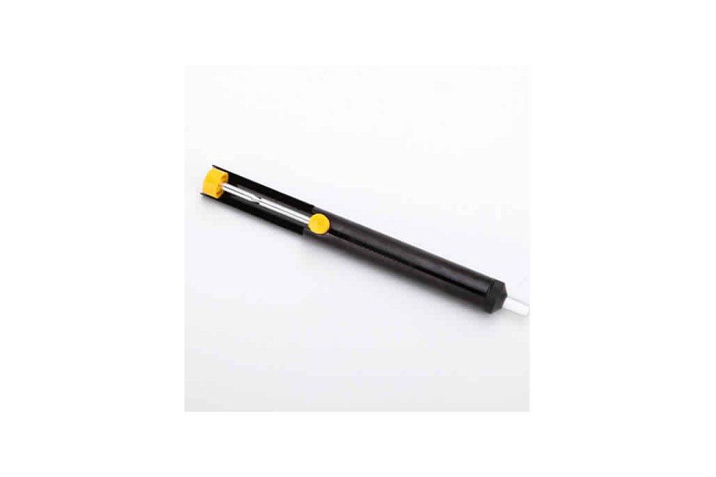 Solder Desoldering Pump Sucker Vacuum 5