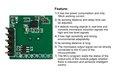 2021-03-12T07:56:56.974Z-5.8G Microwave Radar Module _GY19155.55.jpg