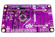 2015-01-03T01:44:29.102Z-nanoTRONICS32_pic32_development_board_pcb.png