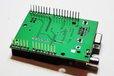 2015-09-23T23:26:50.436Z-arduino vga shield pic 1.jpg