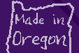 2014-11-16T23:31:46.244Z-Oregon.png