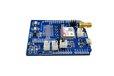 2019-08-03T02:55:47.340Z-Aptinex ANIMO 7020 NB-IOT Dev board Shield 08 .jpg
