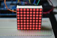 LED_Matrix_Link-Single_Matrix_Breadboard.jpg