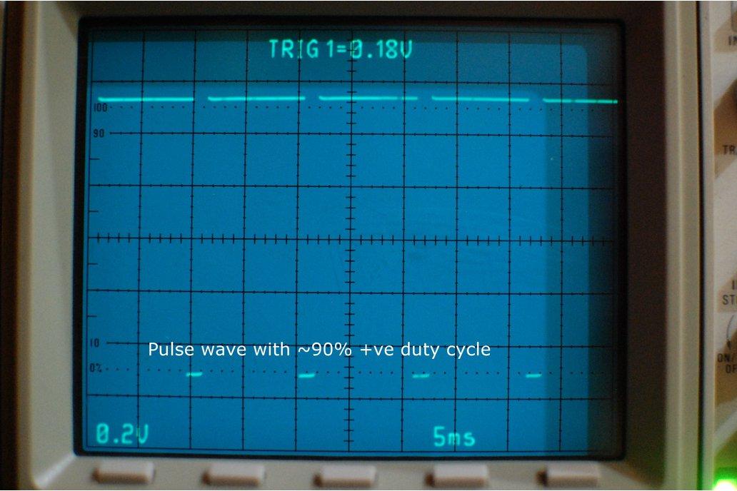 Micro VCO/LFO (Eurorack PCB Set) 9
