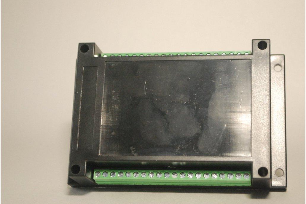 Industrious Arduino R3 Box Kit 9
