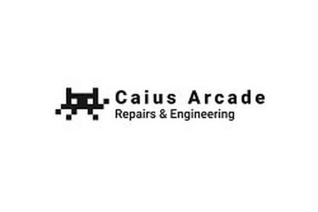 Caius Arcade Repairs & Engineering