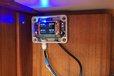 2016-10-11T02:02:39.097Z-kbox-installed-in-tukki.jpg