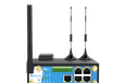 2019-07-29T01:21:25.106Z-UR75-Industrial-Wifi-with-Ethernet-Ports-GPS.png