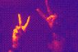 2021-07-30T16:04:20.653Z-gblivecam1.png