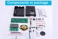 2021-04-29T03:49:04.668Z-FM Radio Module LCD Display DIY Kit_GY193687.2.jpg