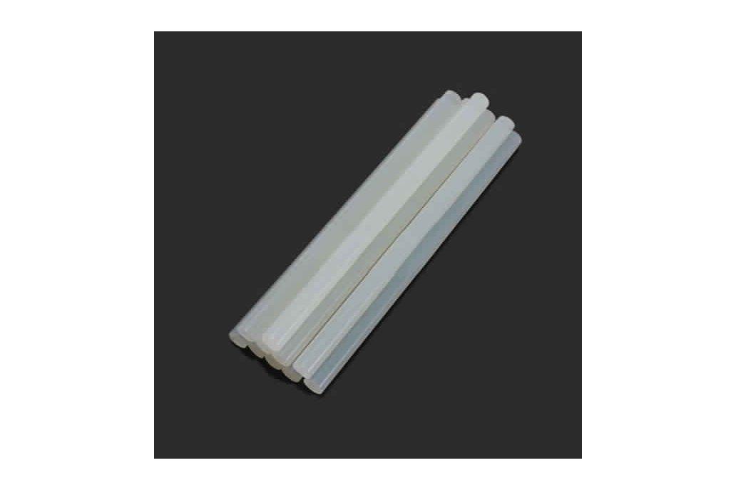 10Pc Hot Glue Sticks 1