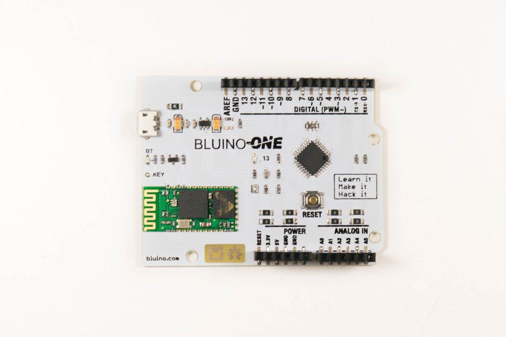 Bluino-ONE 2