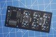 2019-05-04T21:50:14.283Z-MiniKBD-Board.jpg
